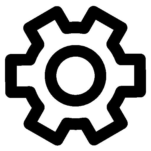 Mechanic Web